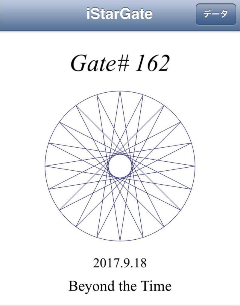 f:id:neotenyx:20170911221517j:plain