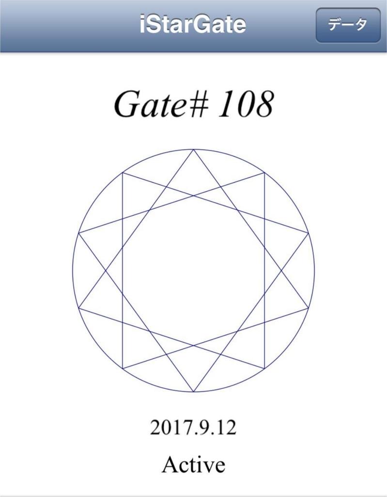 f:id:neotenyx:20170912233114j:plain