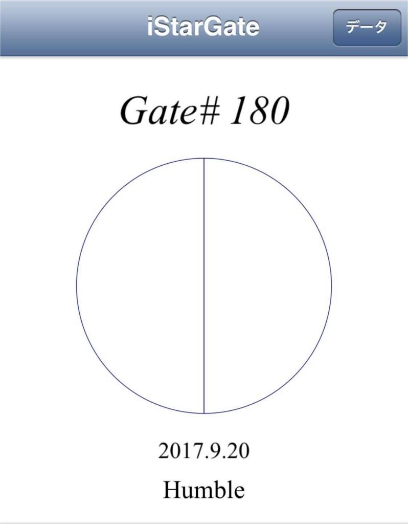 f:id:neotenyx:20170921194132j:plain