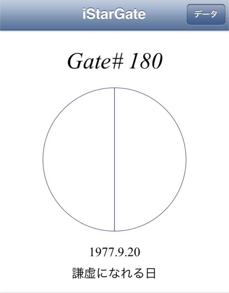 f:id:neotenyx:20170921194150j:plain