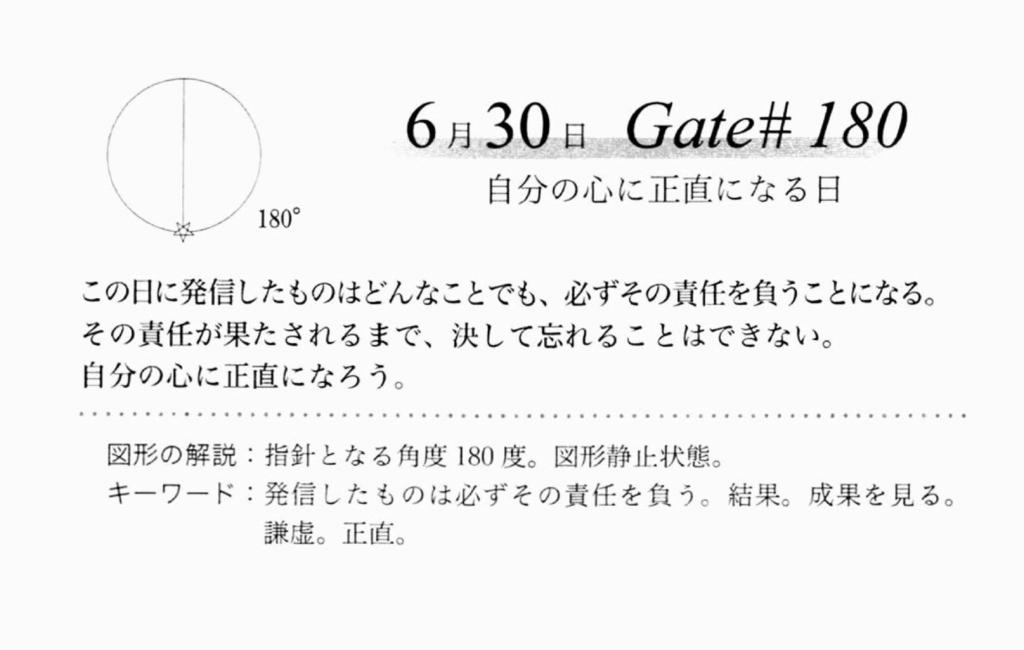 f:id:neotenyx:20170921195245j:plain