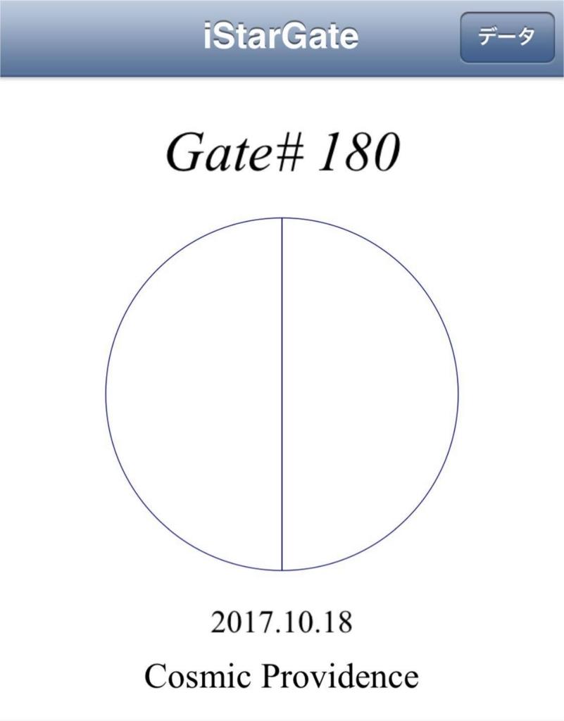 f:id:neotenyx:20171018102758j:plain