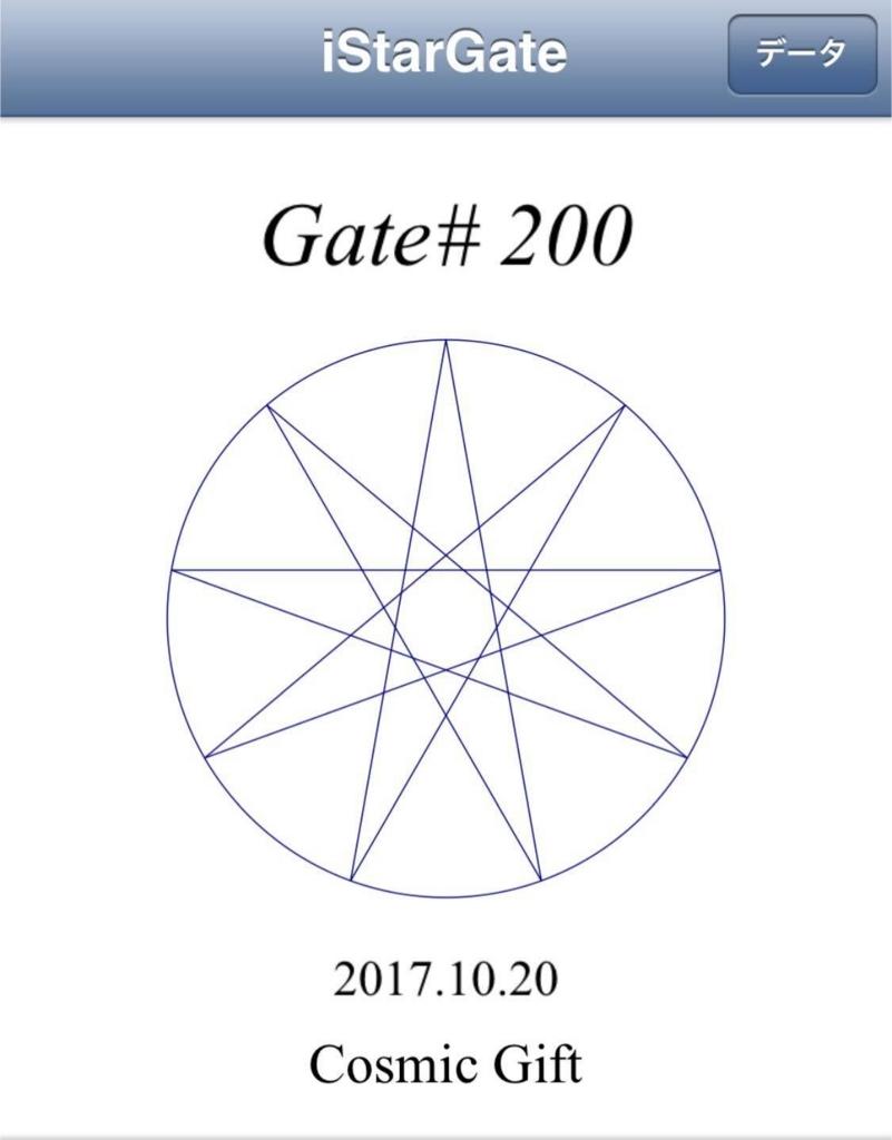 f:id:neotenyx:20171021222233j:plain