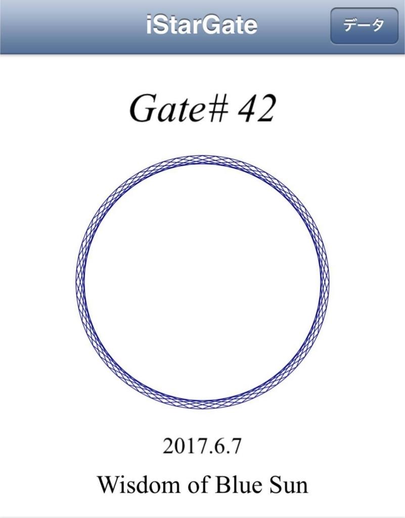 f:id:neotenyx:20171108215403j:plain