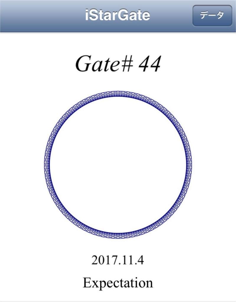 f:id:neotenyx:20171108223127j:plain