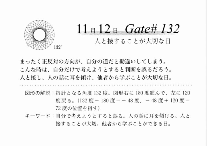 f:id:neotenyx:20171112030441j:plain