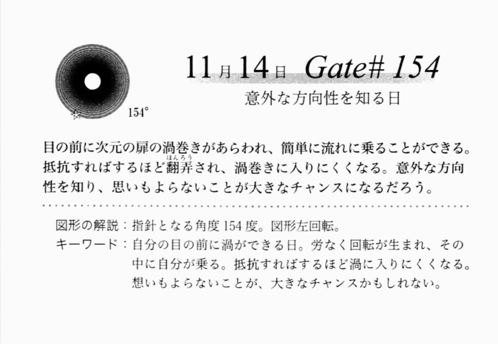 f:id:neotenyx:20171201145554j:plain