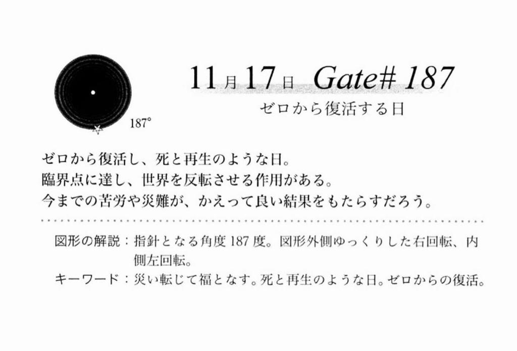 f:id:neotenyx:20171201145826j:plain