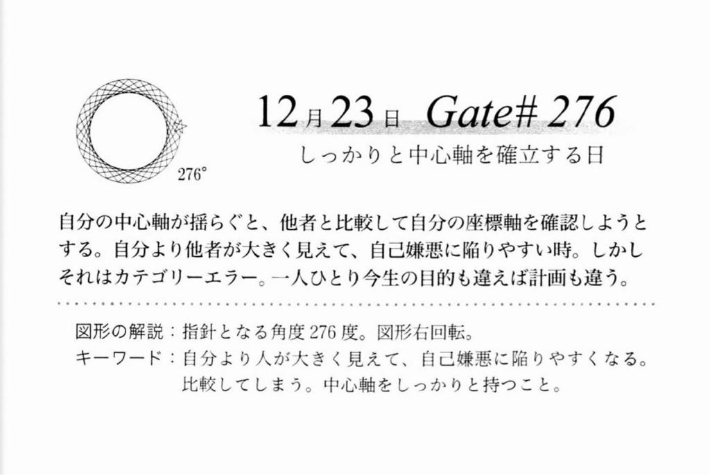 f:id:neotenyx:20171201150021j:plain