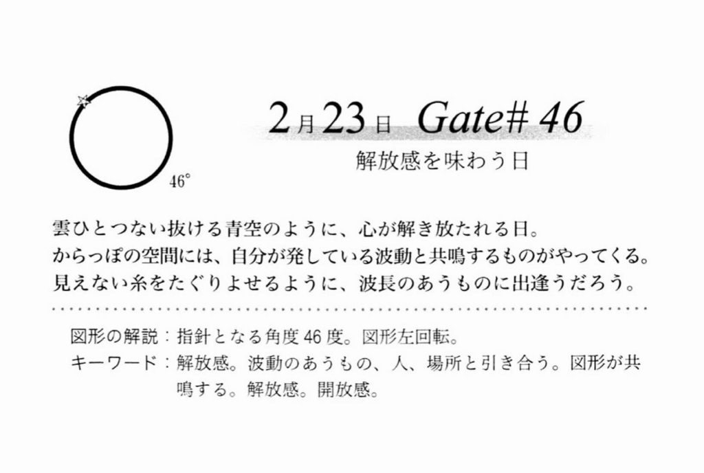 f:id:neotenyx:20171201150304j:plain