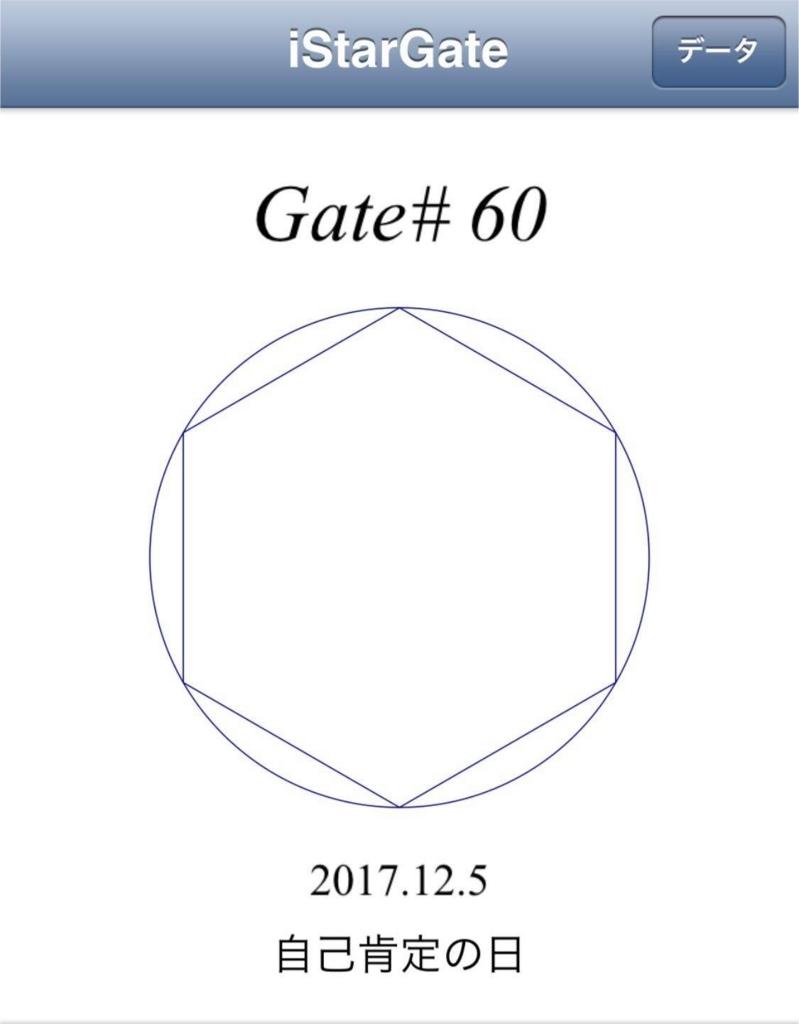 f:id:neotenyx:20171205223529j:plain