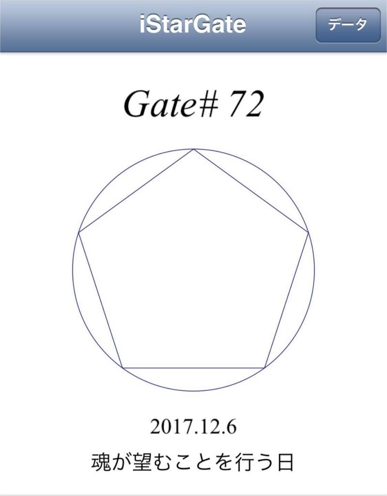 f:id:neotenyx:20171205223611j:plain