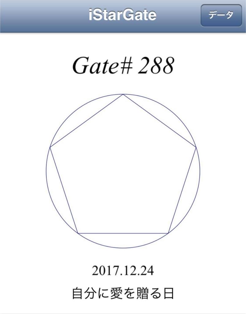 f:id:neotenyx:20171205223711j:plain