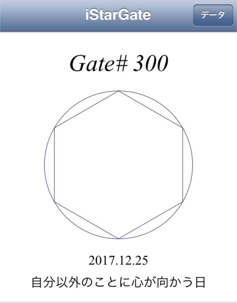 f:id:neotenyx:20171205223723j:plain