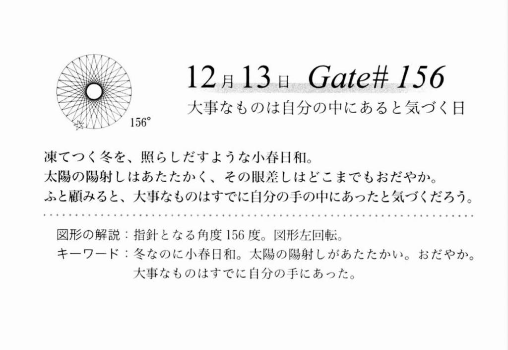 f:id:neotenyx:20171213080856j:plain