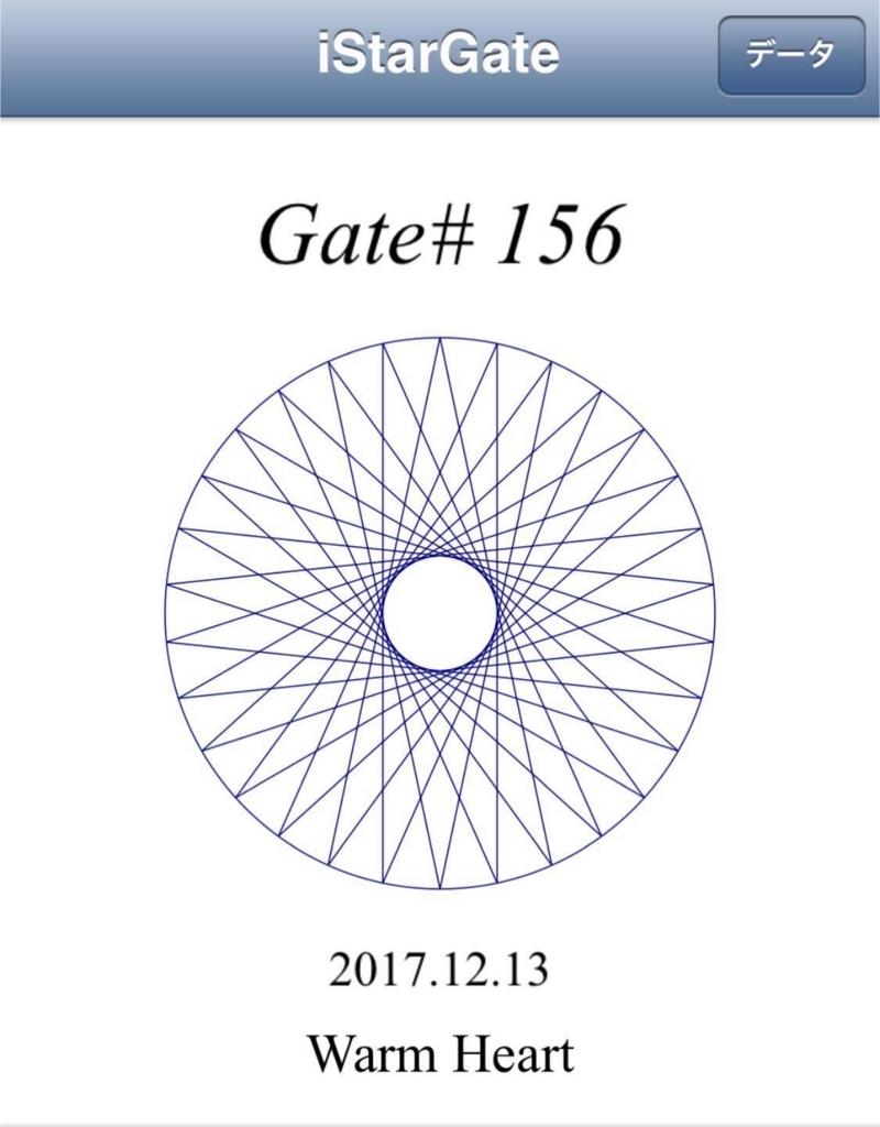f:id:neotenyx:20171213080919j:plain
