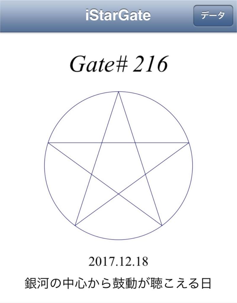 f:id:neotenyx:20171218223432j:plain