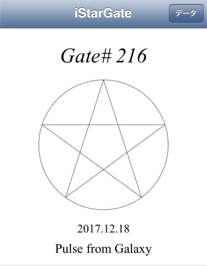 f:id:neotenyx:20171218223505j:plain