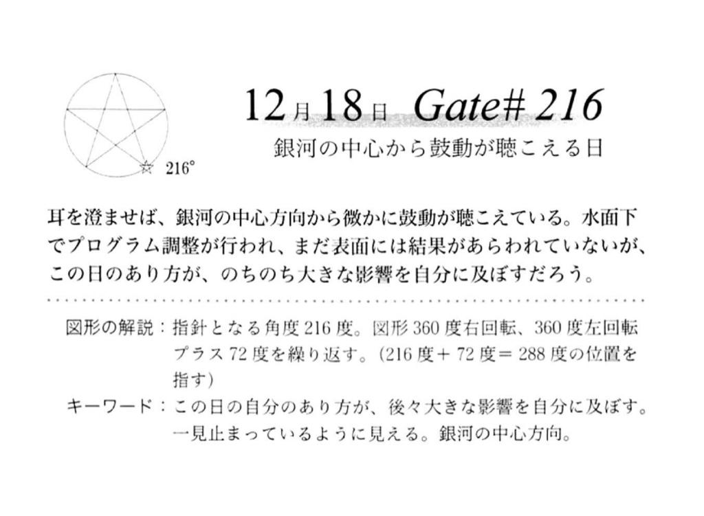 f:id:neotenyx:20171218223525j:plain