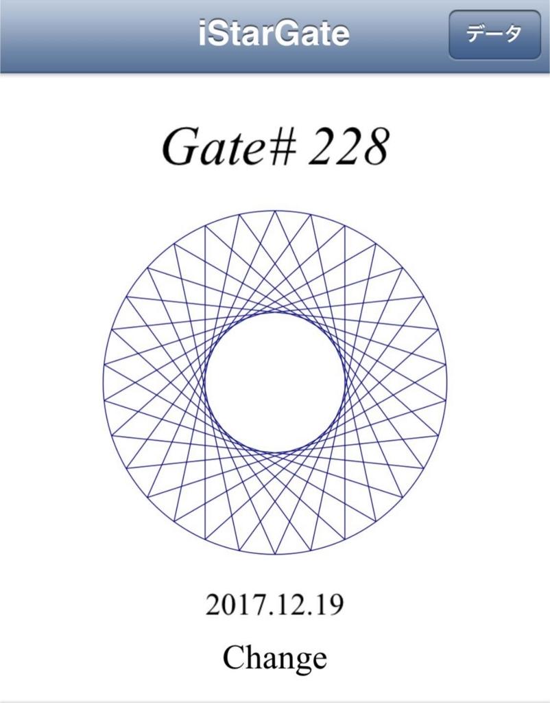 f:id:neotenyx:20171219104224j:plain