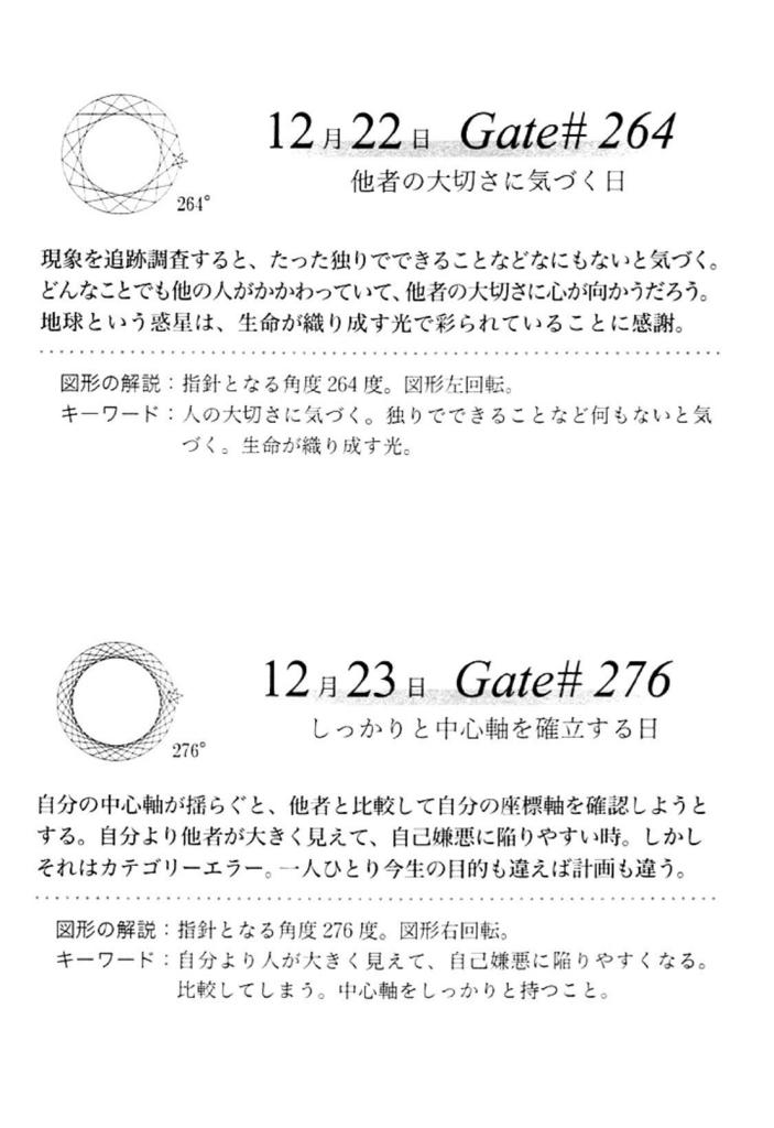 f:id:neotenyx:20171223230258j:plain