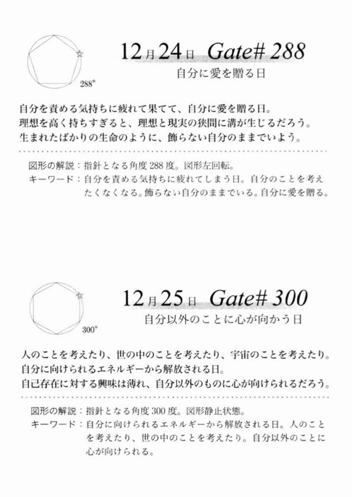 f:id:neotenyx:20171230234306j:plain