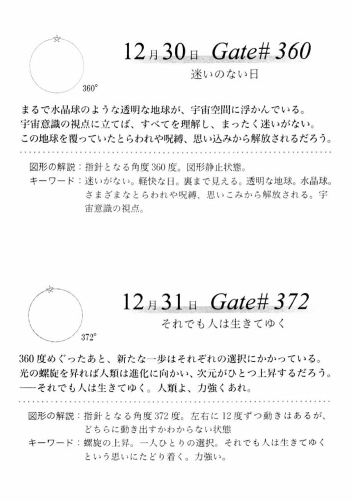 f:id:neotenyx:20171231180017j:plain