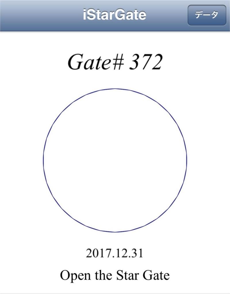 f:id:neotenyx:20171231180059j:plain