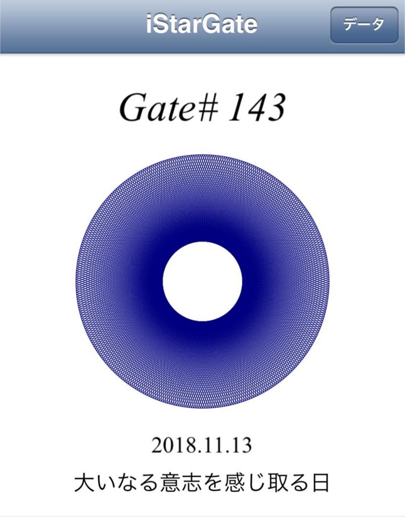 f:id:neotenyx:20180101045150j:plain