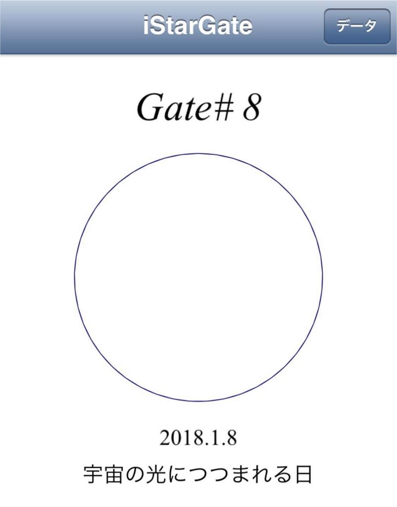 f:id:neotenyx:20180115232837j:plain
