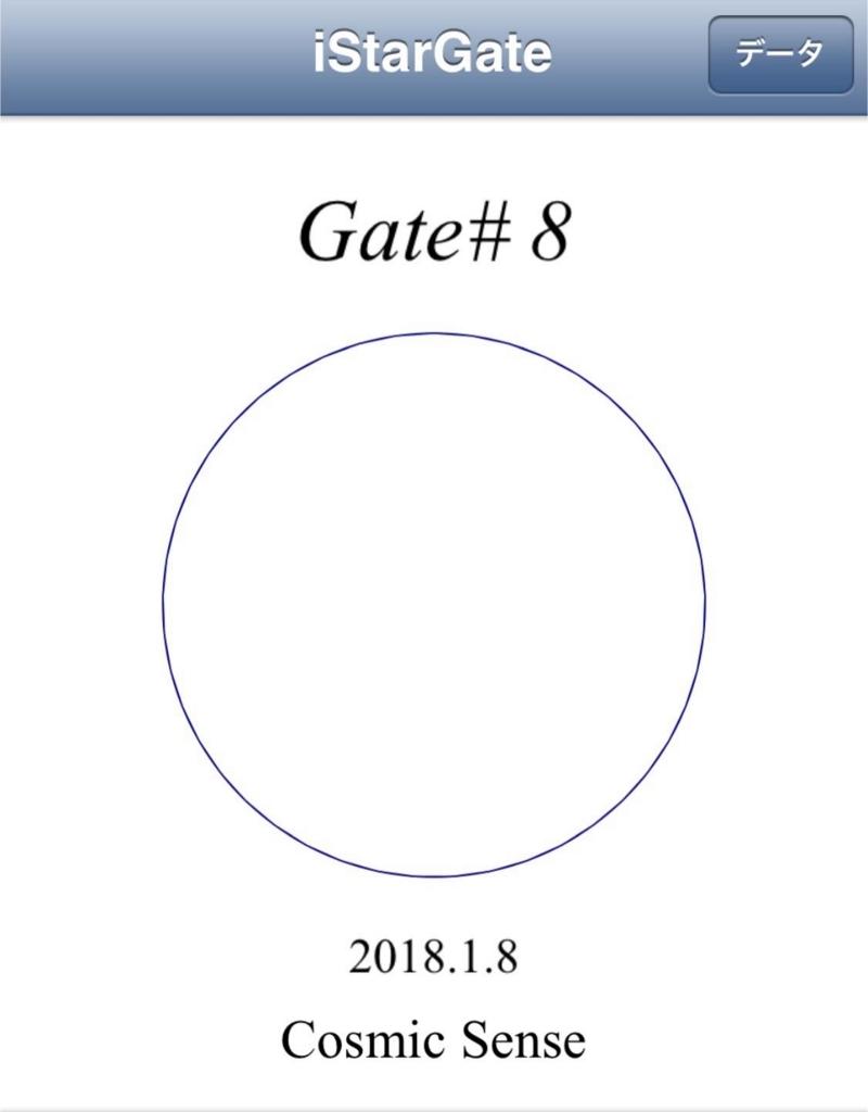 f:id:neotenyx:20180115232927j:plain