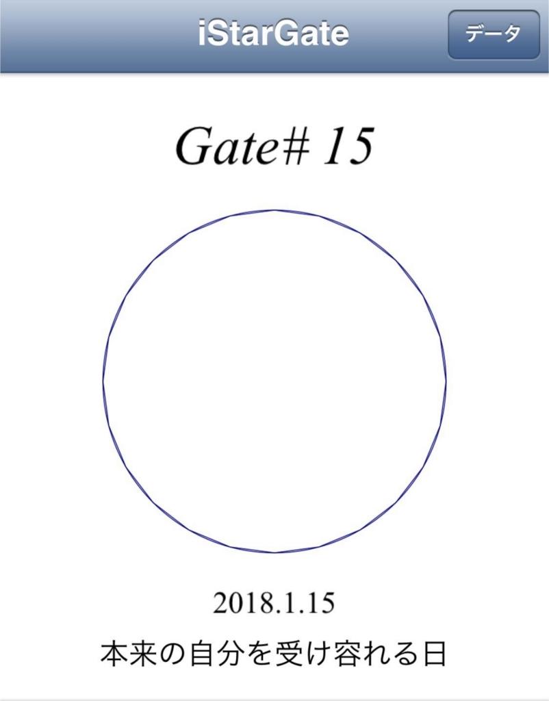 f:id:neotenyx:20180115233855j:plain