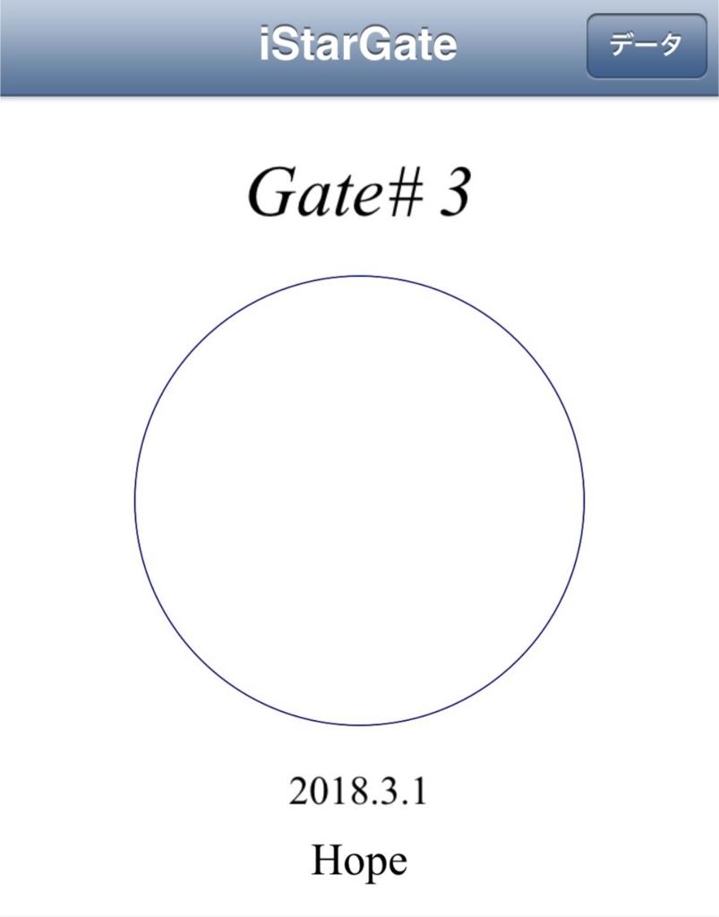 f:id:neotenyx:20180301235746j:plain