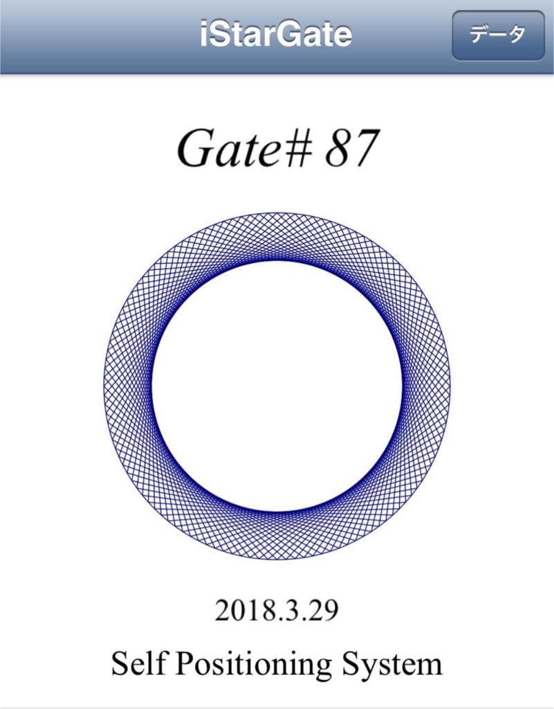 f:id:neotenyx:20180323201705j:plain
