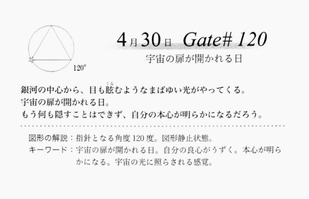 f:id:neotenyx:20180430233121j:plain