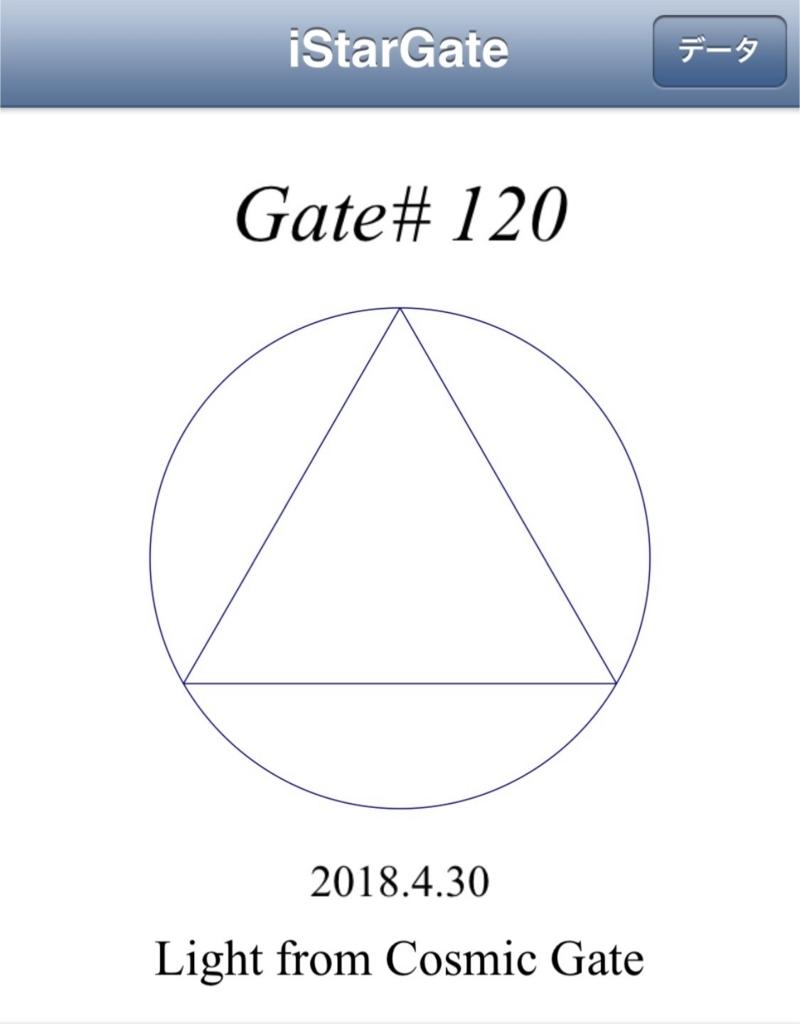 f:id:neotenyx:20180430233139j:plain