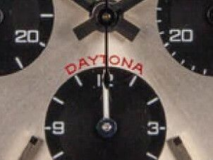 Rolex-Oyster-cosmograph-daytona-6263-small-logo