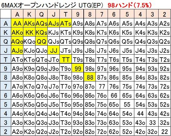 f:id:neozeon0087:20200413021643j:plain