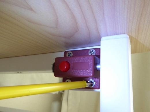 電ドラボール LEDライト