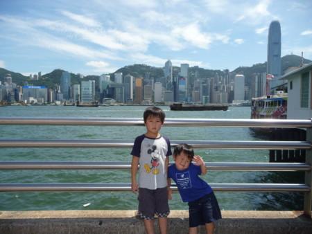 f:id:nerimadaikong:20110814152708j:image