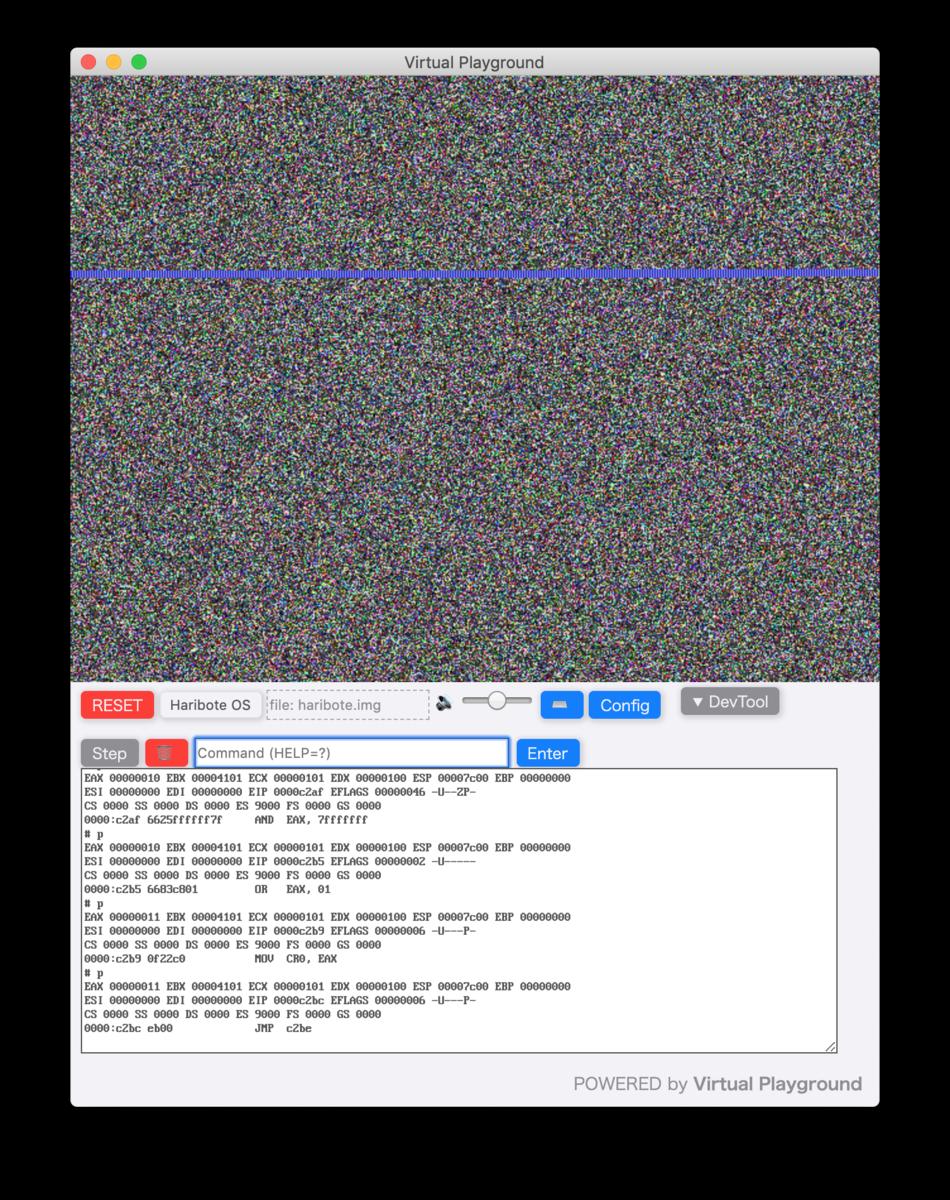 f:id:neriring16:20200125113022p:plain