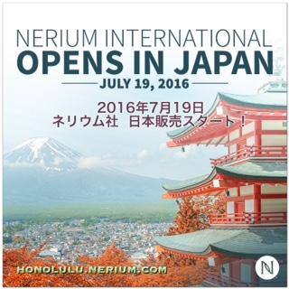 f:id:nerium:20160622181206j:plain