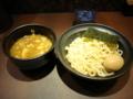 麺屋武蔵 武仁/つけ麺