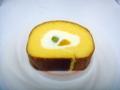 BUZZSEARCH/フルーツロールケーキ