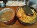 つけ麺 椿