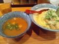赤坂麺処 友/つけ麺