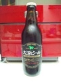 大沼ビール IPA