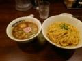 つけ麺TETSU