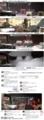 [キジ][ミィ][雪]しおちゃんハウス 14-02-16他