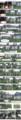[グレさん][ちびーず][ミィ]ペンさん一家 その2 16-06-09,10